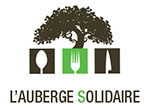 Auberge Solidaire à Fleurance Gers